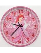 diamond painting relojes